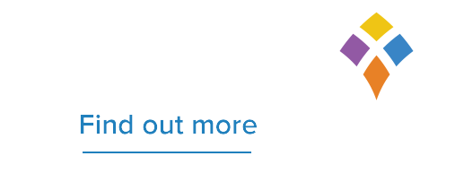 Archway Learning Trust - Find Out More